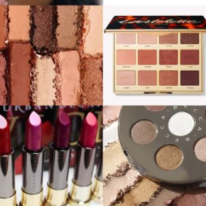 True Beauty London Subscription Beauty Box Products